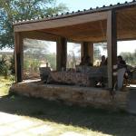 Khoisan Kitchen