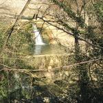 Parco fluviale del Tordino e del Vezzola