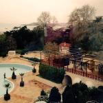Swissotel The Bosphorus Resmi
