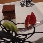 Foto de Ashiwada Hotel