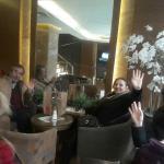 emerlad hotel we will back egain as soon as pasible