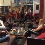 Foto di Maldron Hotel Portlaoise