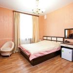 Photo of Hotel Tula