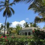 Baraza Resort & Spa-bild