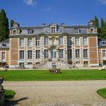 Photo de Chateau de Saint Maclou la Campagne