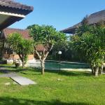 Photo of Dayu Beach Hotel