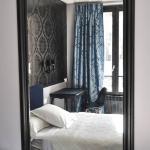 Hotel Noir Foto