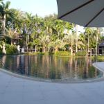 Photo of Mida Resort Kanchanaburi