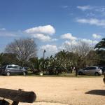 Masseria Parco Di Castro