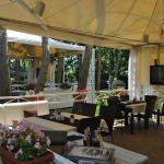 Hotel Tarsis Foto