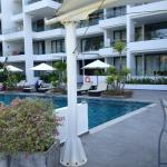 Photo of Sansuri Resort Phuket