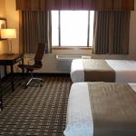 AmericInn Hotel & Suites Inver Grove Heights Foto