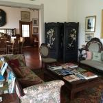Shipman House Bed and Breakfast Inn Photo