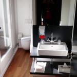 Tralala Hotel Montreux Foto