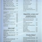 menu 2016 page 1
