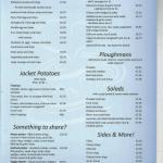 menu 2016 page 2