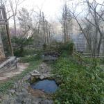 Landscape - Richmont Inn Photo