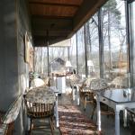 Richmont Inn Photo
