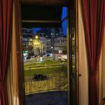 Foto de Firean Hotel