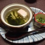 Photo of Kaneyoshi Ittoan