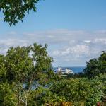 Photo de Jamaica Palace Hotel