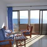 Photo of Apartamentos Rocamar