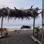 Photo of Cabinas Coloso Del Mar