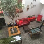 Photo of Art Hostel Taurus