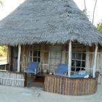 Photo of Emayani Beach Lodge