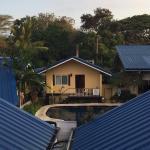 Photo de Blue Lagoon Inn & Suites