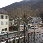 Foto de Le Terminus des 3 vallees
