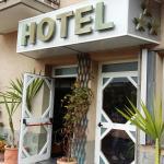 Photo de Hotel San Matteo
