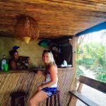 Foto de Casa Iguana