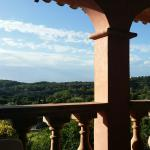 Foto de Hotel Rural & Spa Monnaber Nou