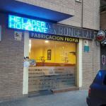 Photo of Heladeria Pizzeria Bon Gelat