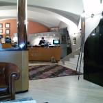 Photo de BEST WESTERN Hotel Principe