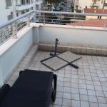Photo de Residence Ilario Suite Hotel