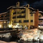 Foto de Sitzmark Lodge at Vail