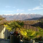 Alloggi Alla Cantina Photo