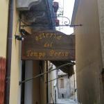 Photo of Osteria del Tempo Perso