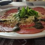 Photo of Lusitano's Restaurant & Bar