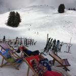 SkiWelt Wilder Kaiser - Brixental Foto