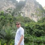Photo de Phu Pha Ao Nang Resort and Spa