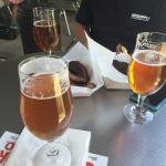 Amador Brewing Company