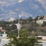 Photo of Bristol Hotel, Yalta