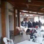 Photo of Agriturismo I Due Regni