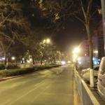Foto de Rongjiang International Hotel