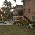Hotel Casa Rita Foto