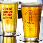 Anacapa Brewing Company Foto