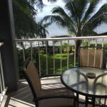 Heritage Park Hotel Honiara